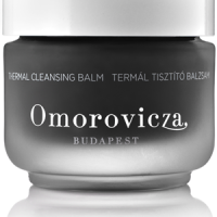 Omorovicza Thermal Cleansing Balm Review