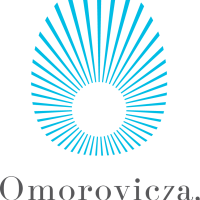 Omorovicza's Samples Mini Reviews