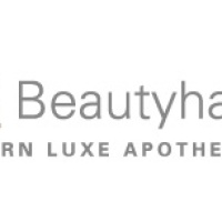 HURRY! Storybook Apothecary Readers Get 20% OFF At Beauty Habit!