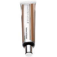 Chantecaille Radiance Anti-Aging Bronzer Gel