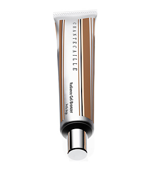 Chantecaille Radiance Anti-Aging Gel Bronzer