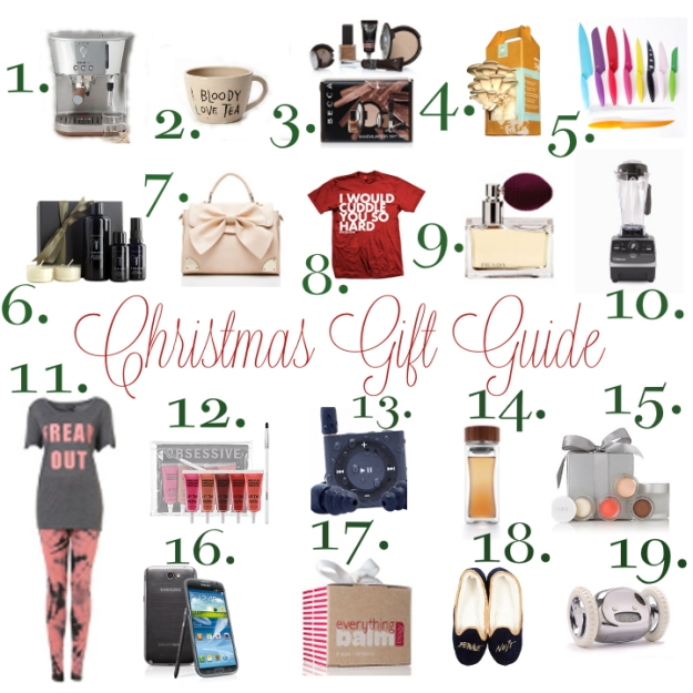 christmasgiftguide2012