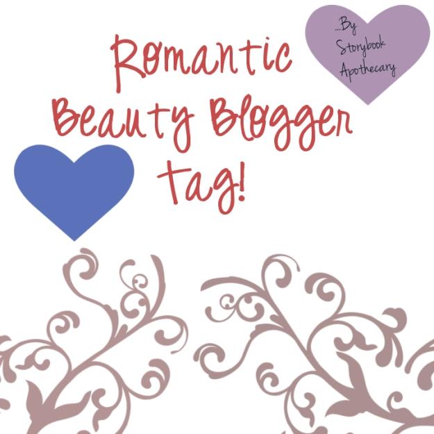 RomanceBlogTag-StorybookApothecary.Com
