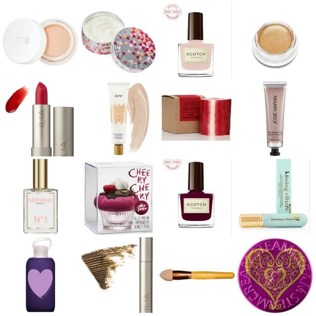 Valentine'sDayLustList-StorybookApothecary.com