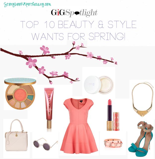 GIGSpotlight-SpringFever_StorybookApothecary.com
